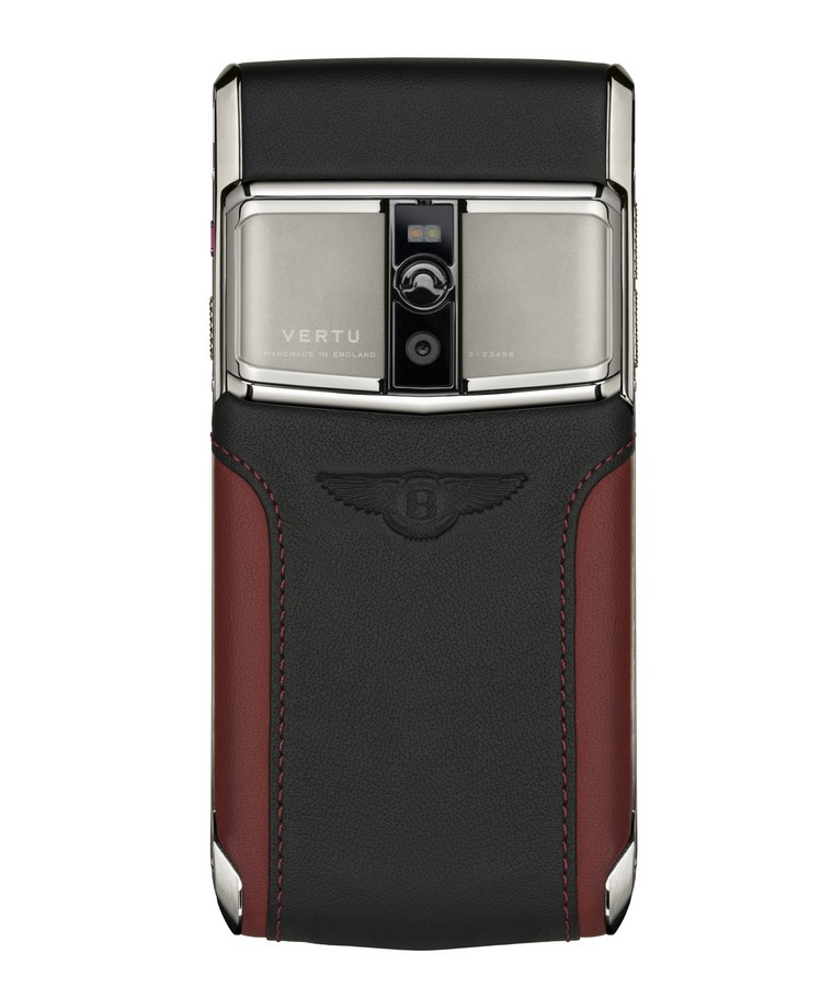 new-signature-touch-for-bentley-phone-2016--