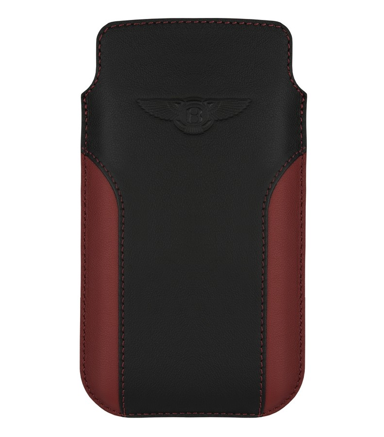 new-signature-touch-for-bentley-phone-2016 model