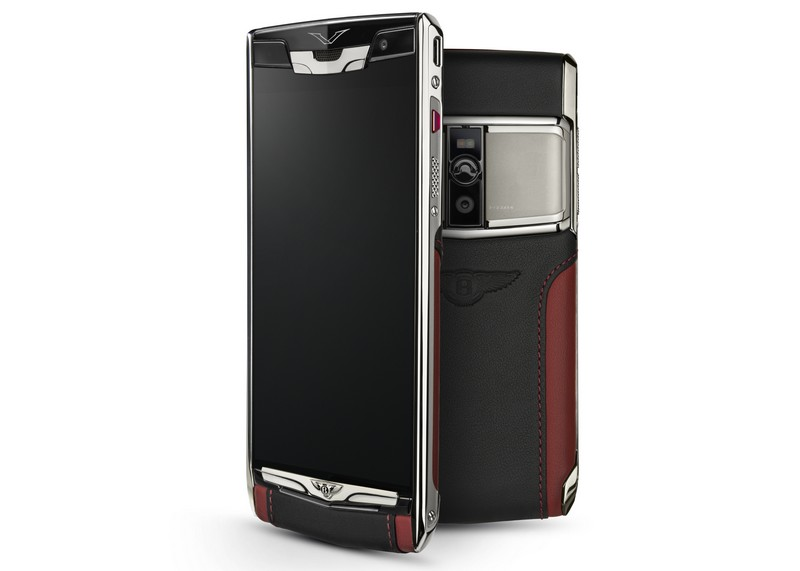 new-signature-touch-for-bentley-phone