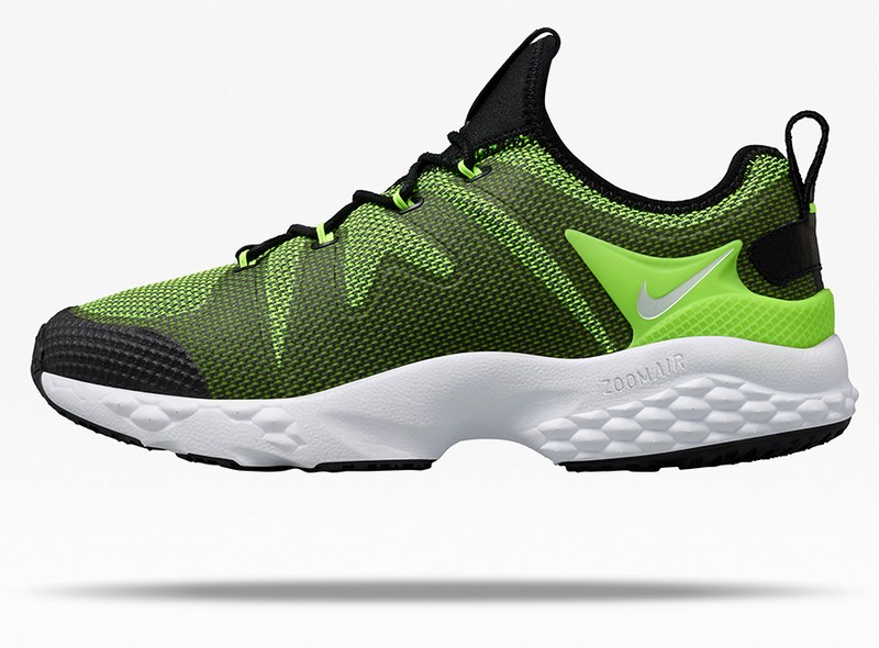 nikelab_x_kim_jones-2016-2luxury2-zoomair