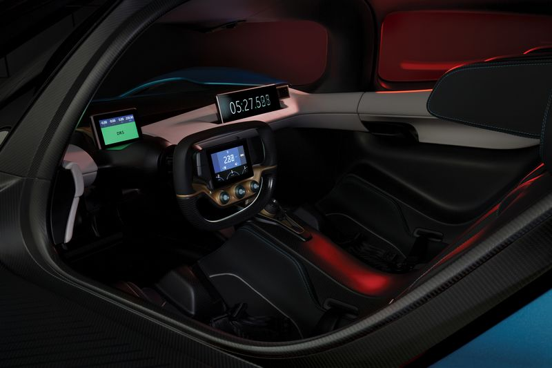 nio-ep9-interior-4