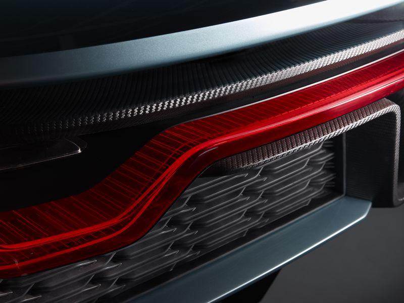 nio-ep9-supercar-details