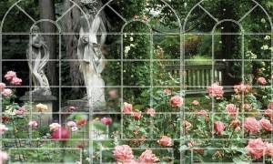 nobile italian garden - Aqua di Parma giardino