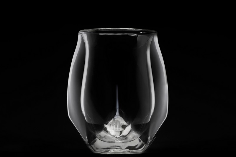 norlan whisky glass 2015---