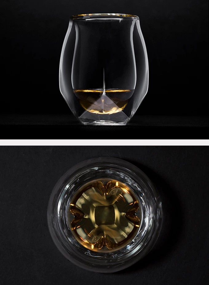 norlan whisky glass 2015