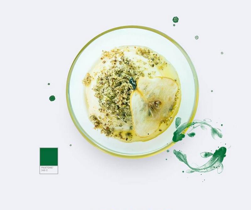 paletteforyourpalate-Dessert No. 1 Fall Awakening