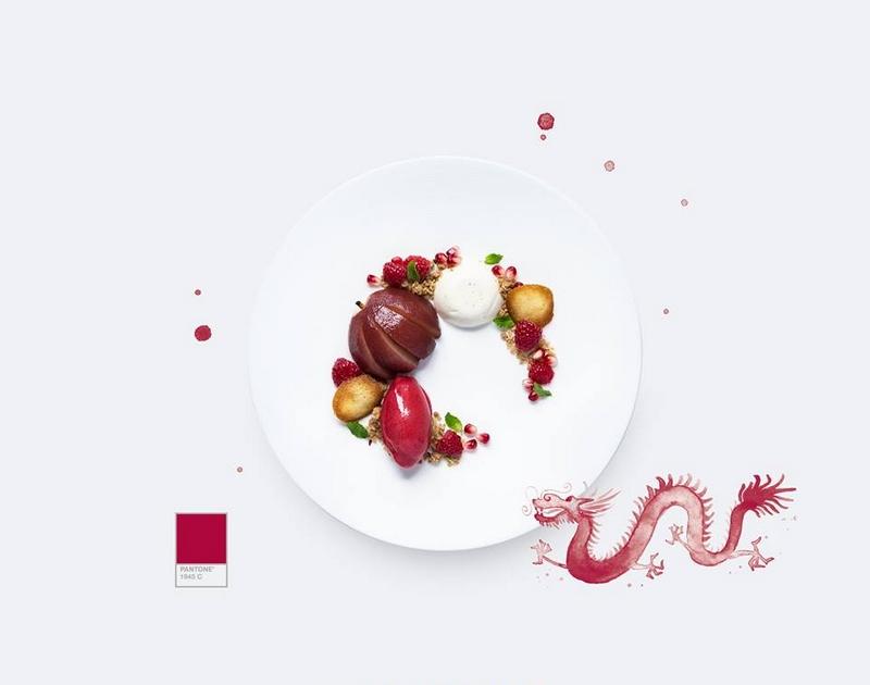 paletteforyourpalate-Dessert No. 2 Seeing Scarlet