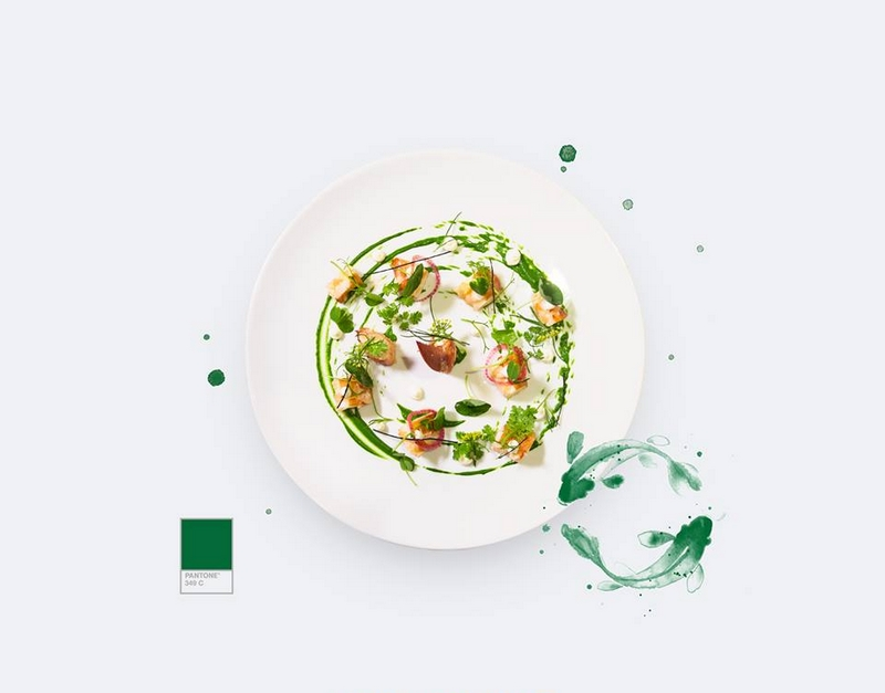 paletteforyourpalate-entries-Entree No. 1 Green Meditations