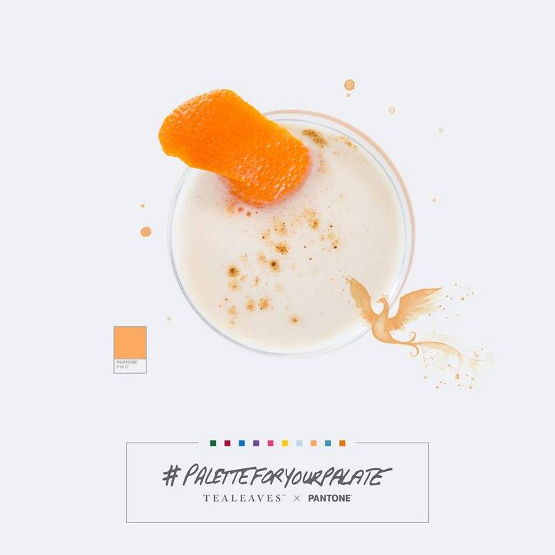paletteforyourpalate-pantone-x-tealeaves