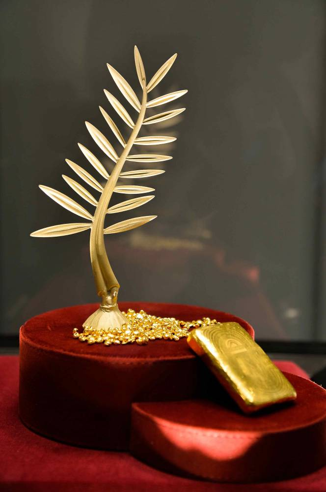 -palme-d-or-fairmined-gold