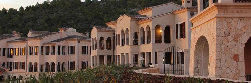 park hyatt mallorca- new hotels 2016