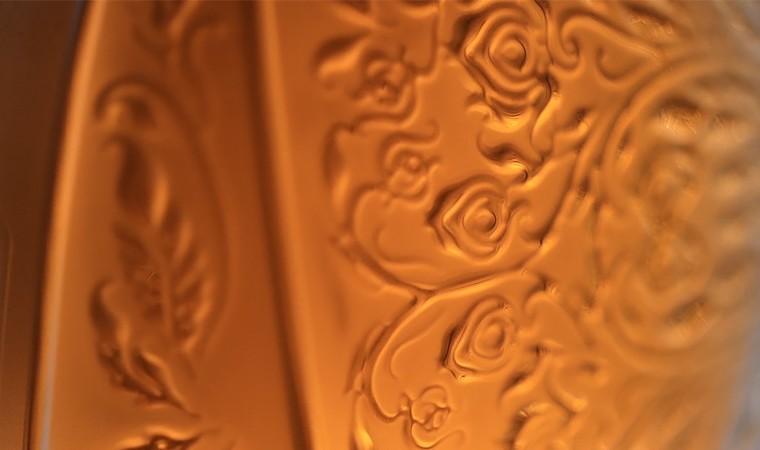 patron en lalique frostedcrystal