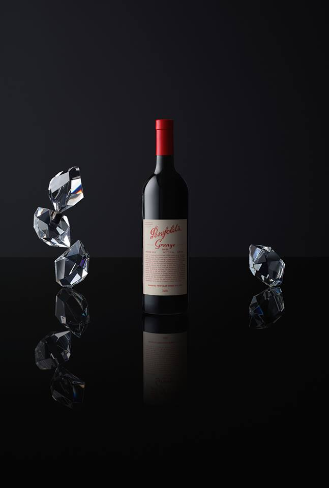 penfolds-grange-2012-grange-by-chief-winemaker-peter-gago