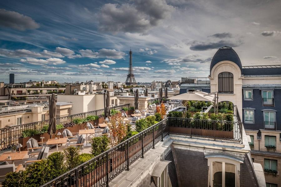 peninsula paris hotel-000