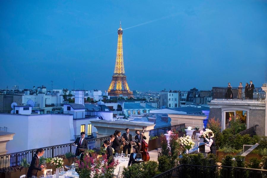peninsula paris hotel-001
