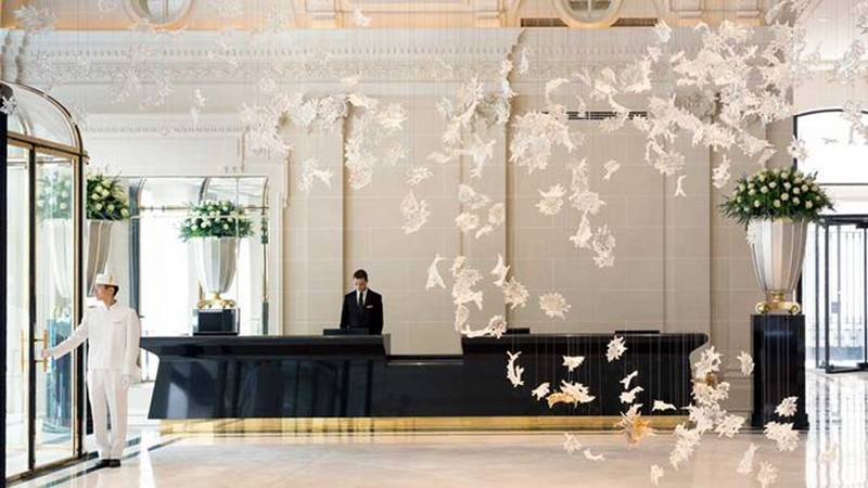 peninsulahotel concierge