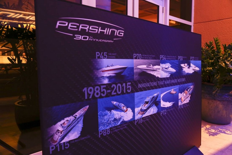 pershing happy birthday
