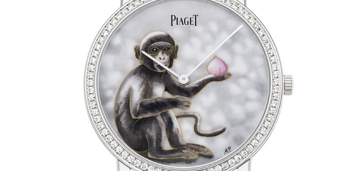 piaget--limited-edition-timepiece-marks-the-arrival-of-the-year-of-the-monkey-altiplano-singe