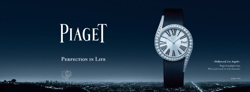 piaget perfection in life 2041 - 2LUXURY2.COM