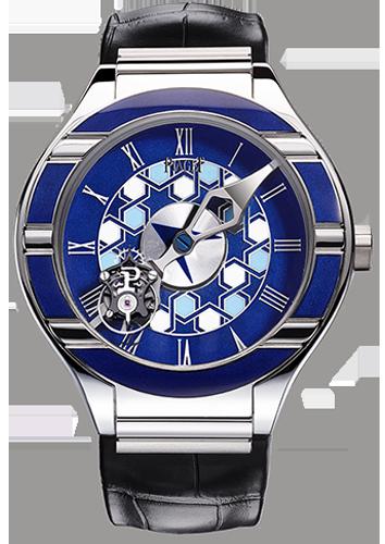 piaget samarcande watch 2015