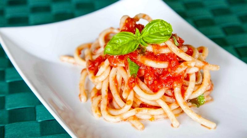 pici-aglione-2