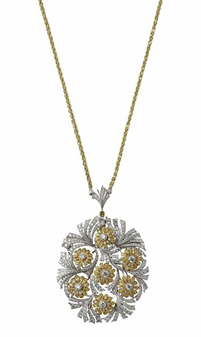 pierre bonnard inspired jewelry
