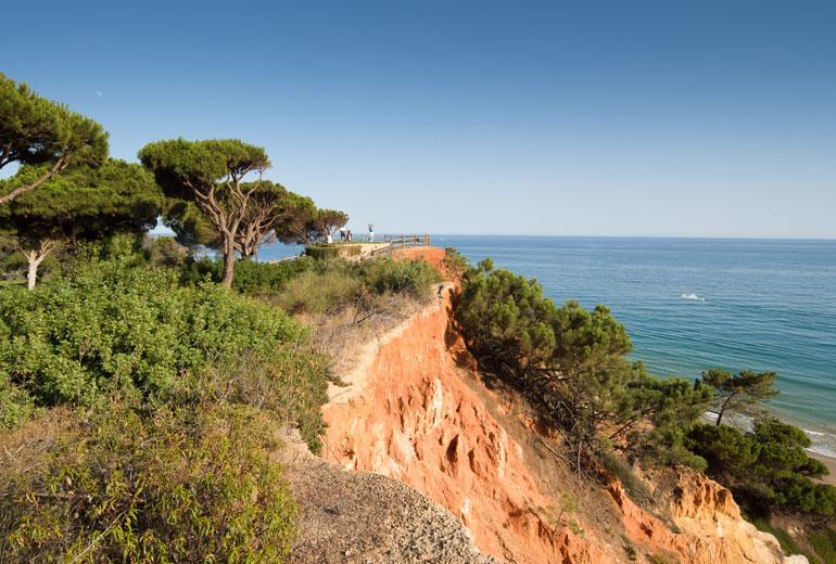 pine cliffs ocean suites - a luxury collection resort algarve - 2luxury2com-Devil's Parlour - Pine Cliffs Golf Course