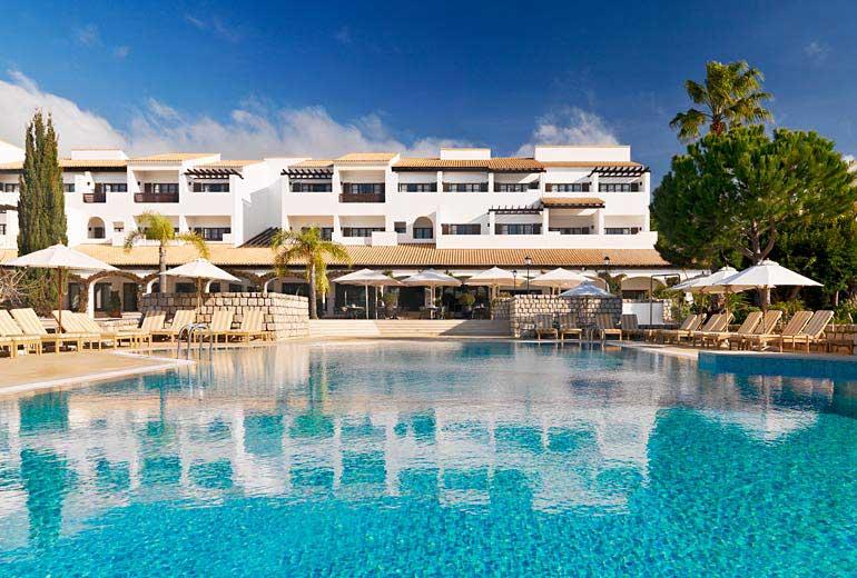 pine cliffs ocean suites - a luxury collection resort algarve - 2luxury2com-Exterior