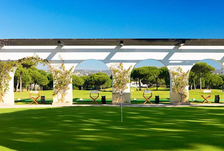 pine cliffs ocean suites - a luxury collection resort algarve - 2luxury2com-Pine Cliffs Golf Academy