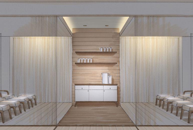 pine cliffs ocean suites - a luxury collection resort algarve - 2luxury2com-Serenity Spa