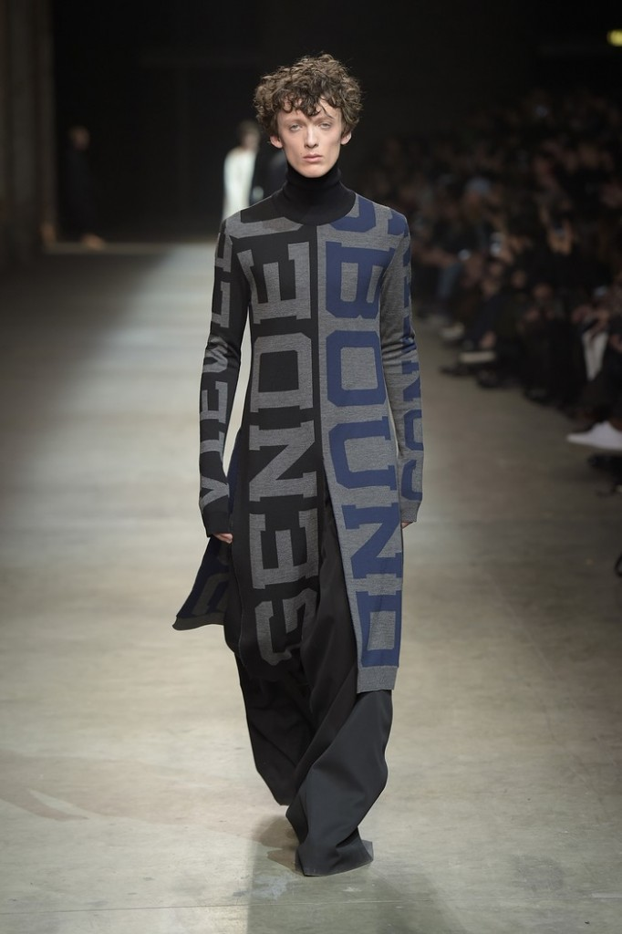 -pitti-uomo-89-juunj_-menswear-guest-designer-2016-10