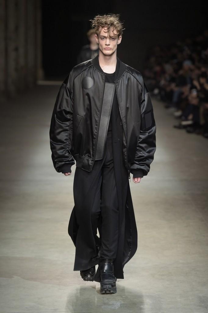 -pitti-uomo-89-juunj_-menswear-guest-designer-2016-5
