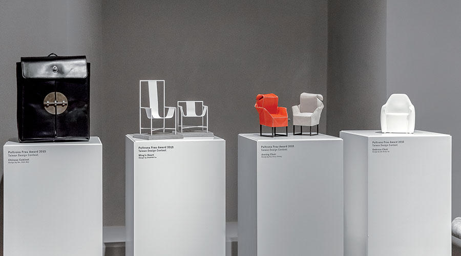 poltrona_frau_taiwan-the winning design 2015-