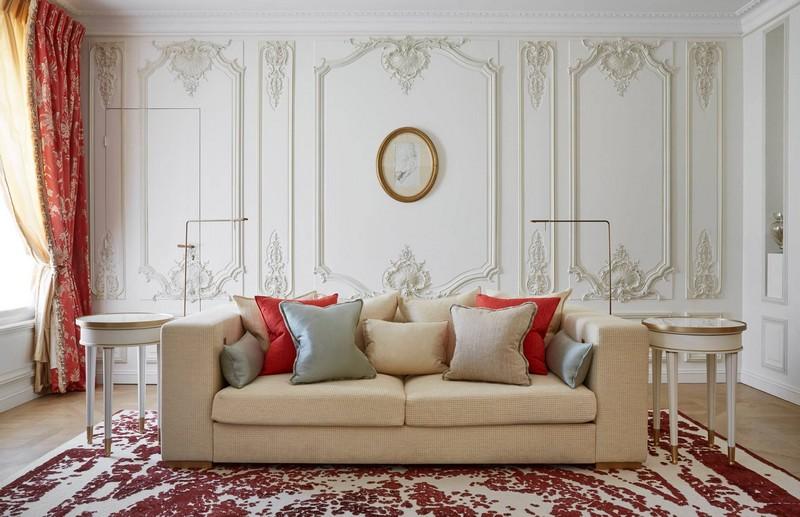 pompadour-suite-le-meurice-paris-luxury-hotels-of-the-world-furniture