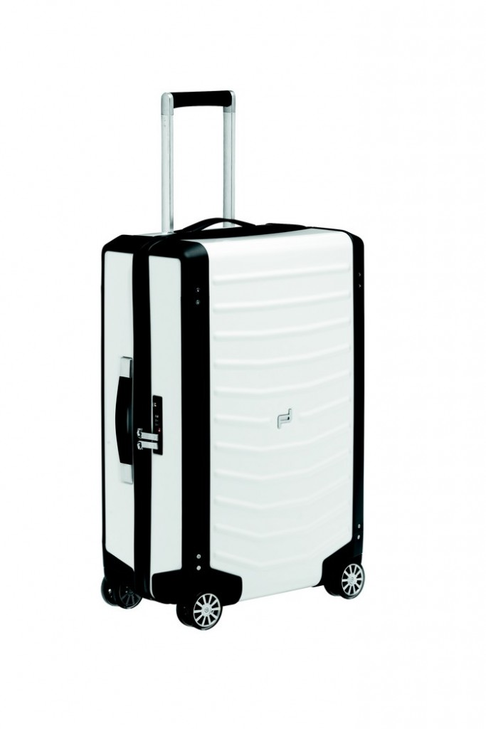 porsche-design-roadster-hardcase-series_m_white