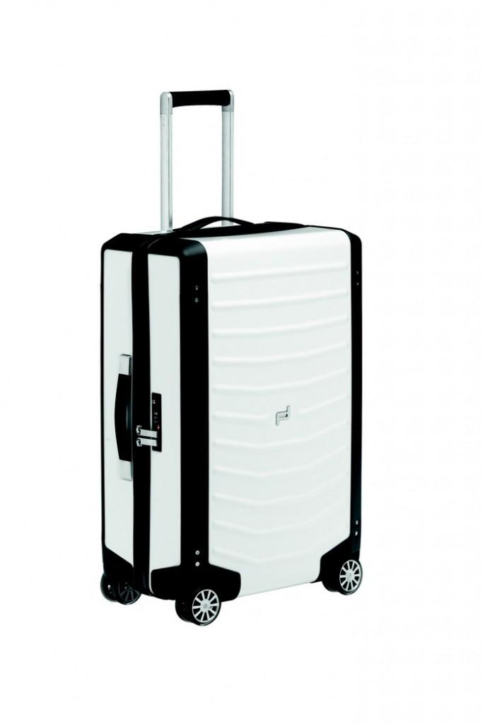 porsche-design-roadster-hardcase-series_m_white