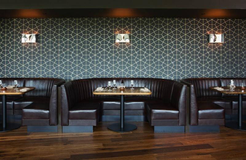 porsche restaurant 365