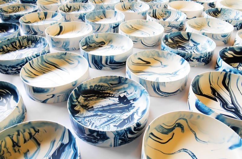 poured_bowls_by_troels_flensted_at_tent_london-tent-london-at-london-design2016
