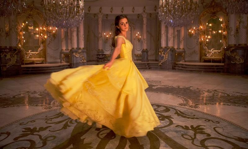 power-dressing-yellow