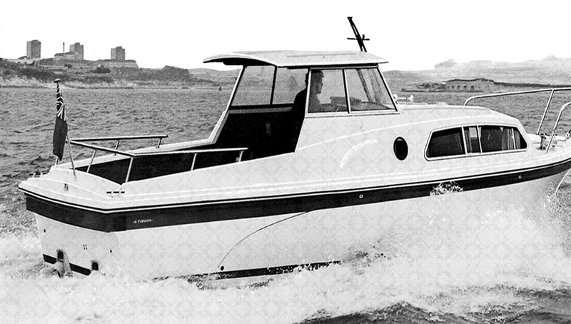 project31 princess yachts photos