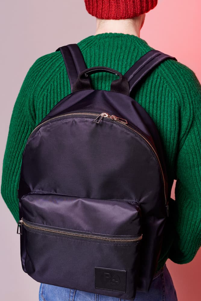 ps-by-paul-smith-men-bags
