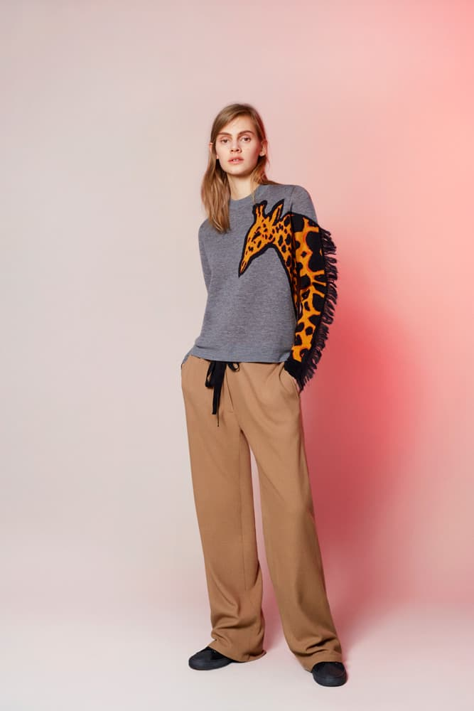 ps-by-paul-smith-women-collections-2017-giraffe