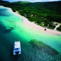 puerto-rico-flamenco-beach-snorkeling