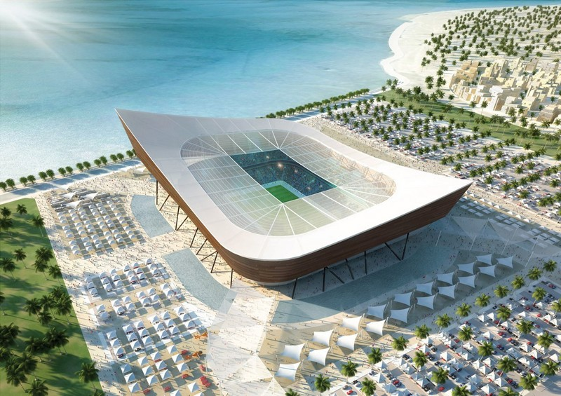 qatar 2022--