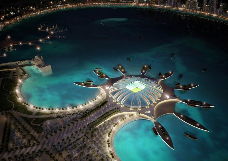 qatar 2022---