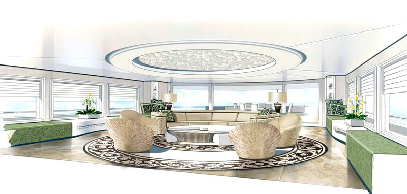 quinta essentia yacht-
