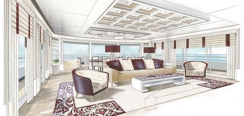 quinta essentia yacht--