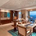 .raffles-istanbul-turkey-suite living area