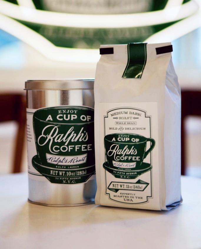 ralph-lauren-coffee