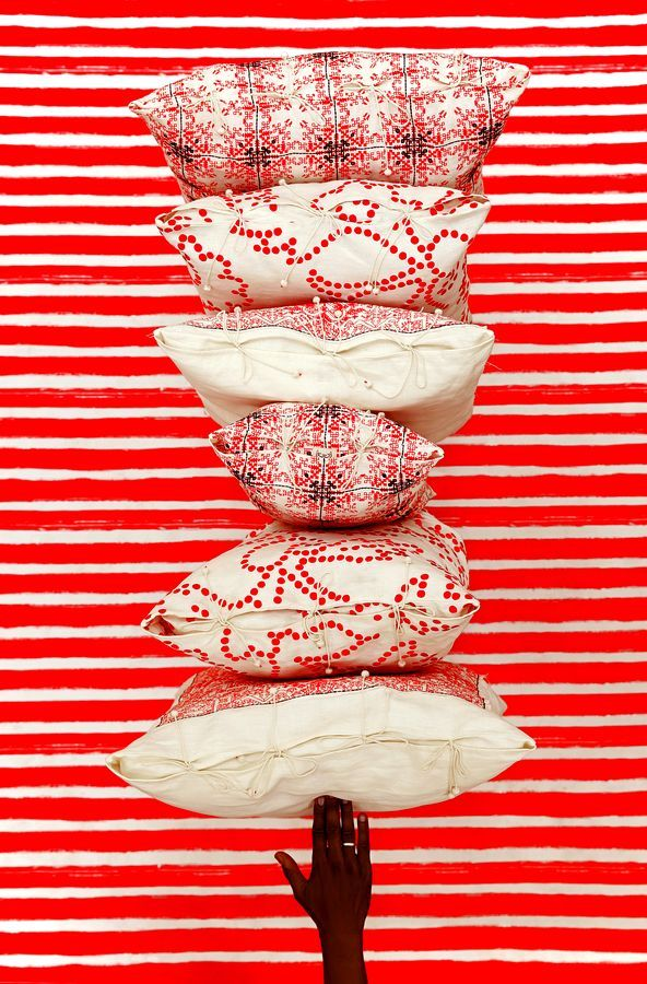 red_cushion_collection_no-mad_97_india_from_tent_london